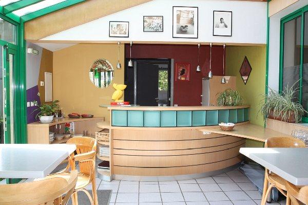 h tel restaurant le palous baraqueville h tel restaurant tourisme aveyron. Black Bedroom Furniture Sets. Home Design Ideas