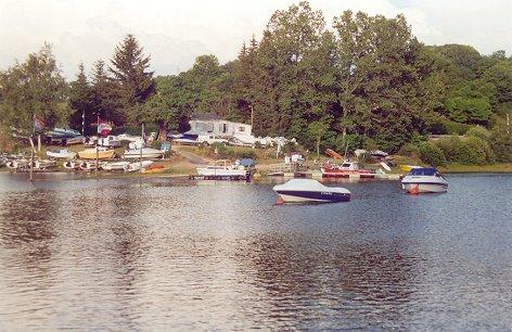 Besset Bateaux location bateaux