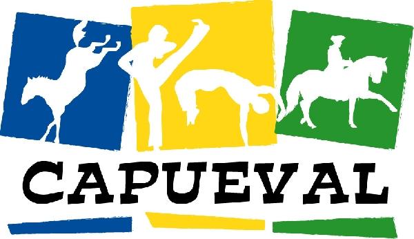 Capueval ECOLE D'EQUITATION ET DE CAPOEIRA