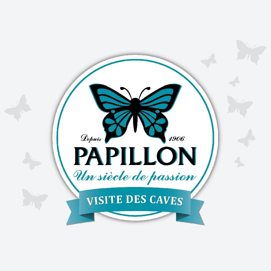 Les Caves Papillon