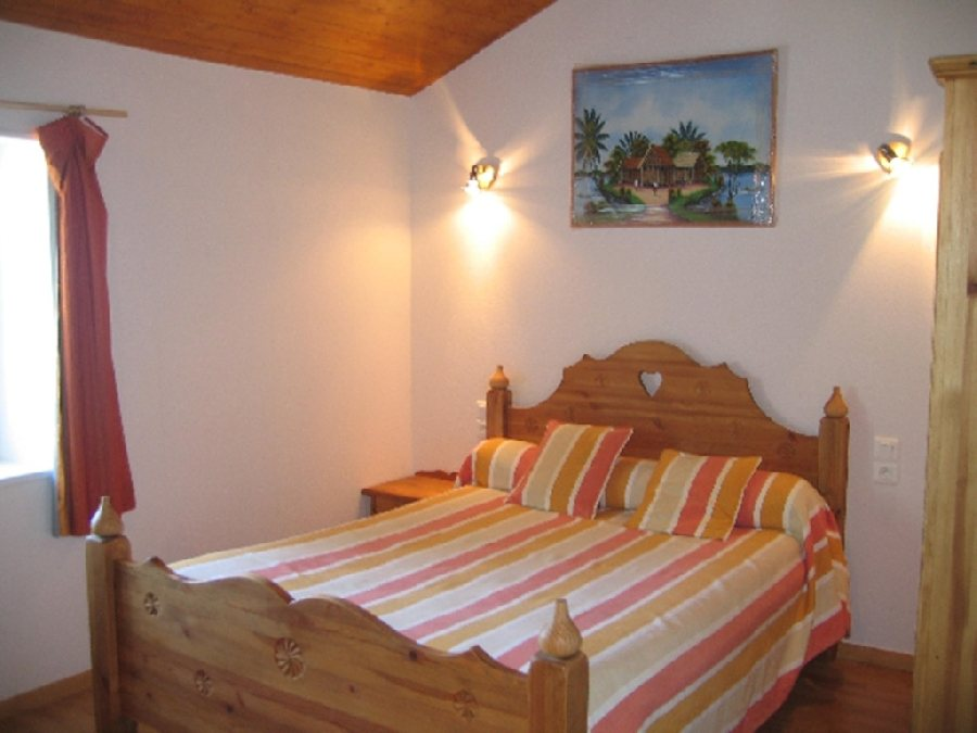 chambres la ferme tourisme aveyron. Black Bedroom Furniture Sets. Home Design Ideas
