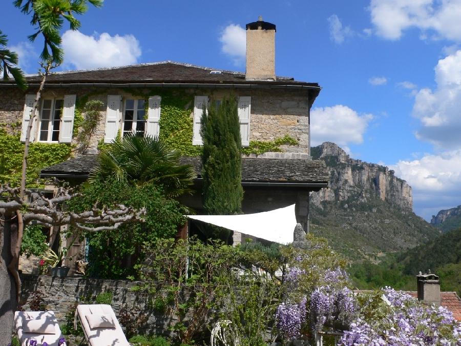 L'Ermitage - Trou d'Art