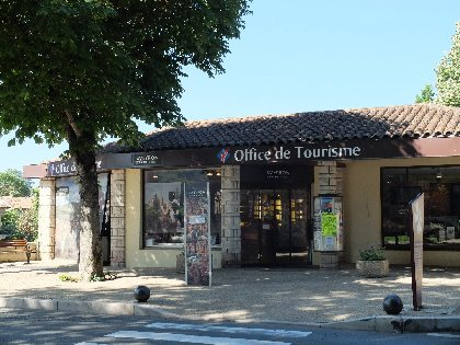 Les offices de tourisme et points d 39 information de l 39 aveyron tourisme aveyron - Office de tourisme villefranche de rouergue ...