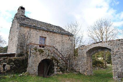 Gîte La Cardabelle, OFFICE DE TOURISME DE MILLAU