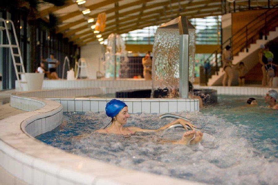 Aqualudis Centre Nautique, OFFICE DE TOURISME REGIONAL DE VILLEFRANCHE DE  ROUERGUE