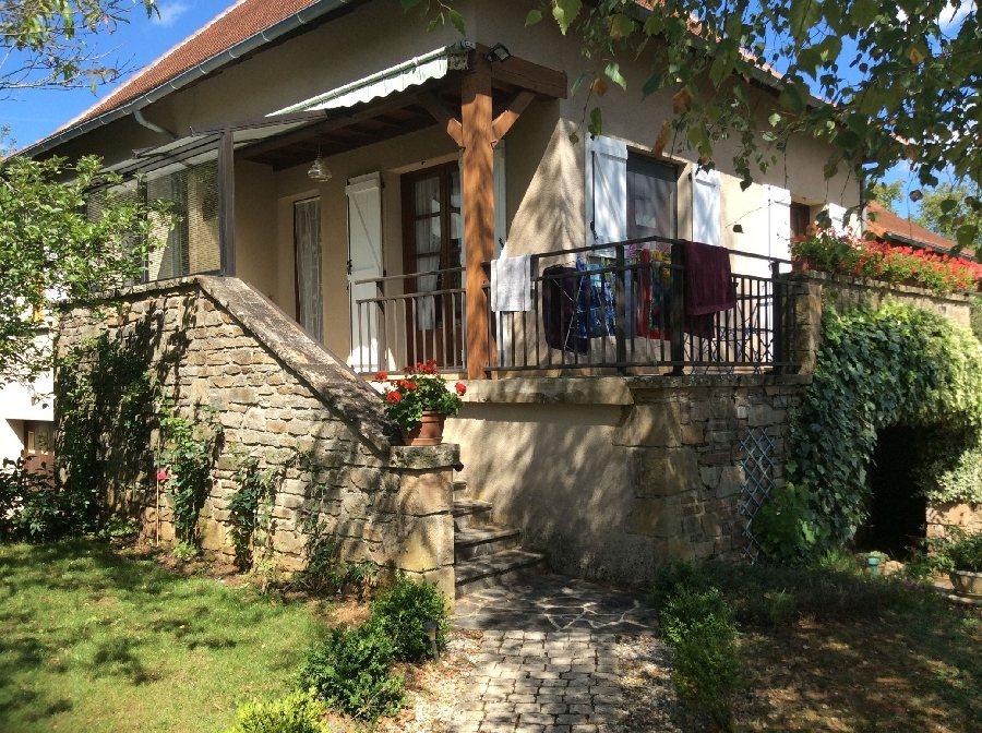 Daniel issouli tourisme aveyron - Office de tourisme de villefranche de rouergue ...