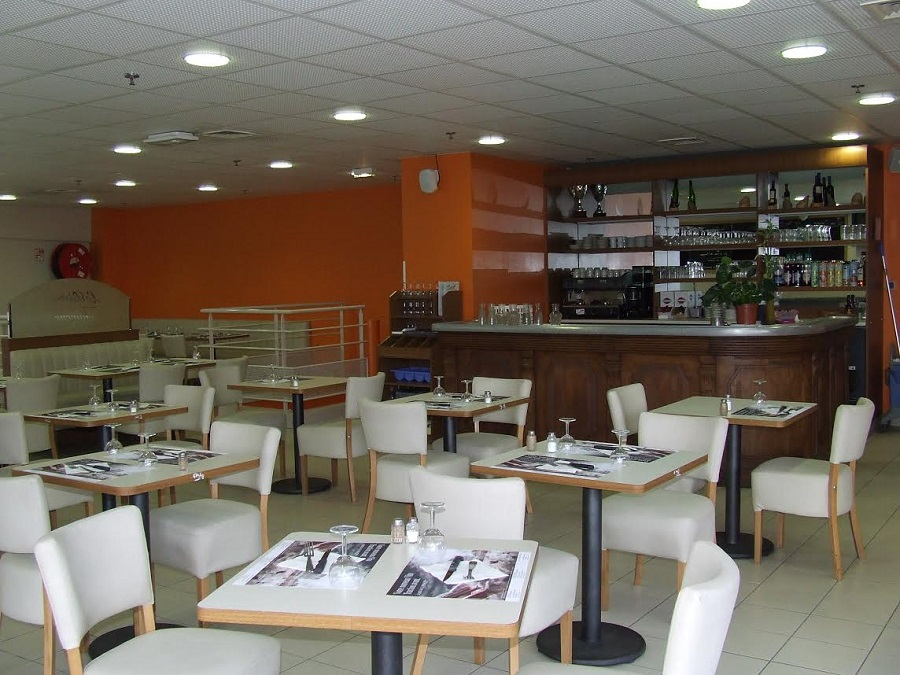 La Taverne Aveyronnaise (Informations 2020 non communiquées)