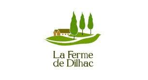 La Ferme de Dilhac : visites