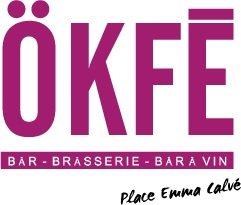 Brasserie Okfe