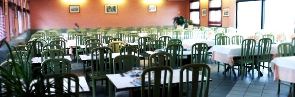 Restaurant Rols