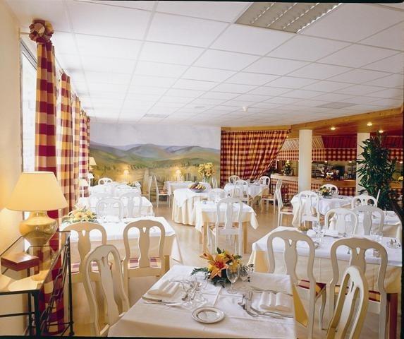 L 39 me gourmande laguiole restaurant tourisme aveyron - Office du tourisme laguiole ...