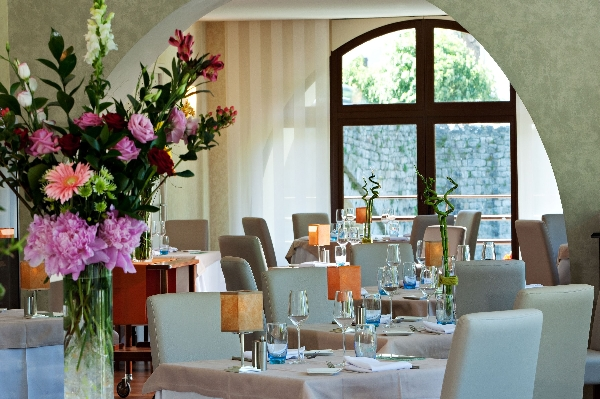 Restaurant La Truyère