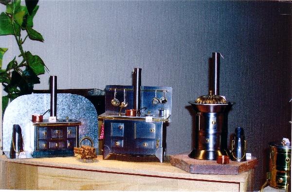 Atelier Métamorphose