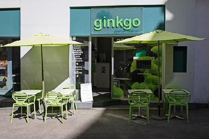 GINKGO, OFFICE DE TOURISME DU GRAND RODEZ