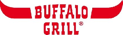 BUFFALO GRILL, OFFICE DE TOURISME DU GRAND RODEZ
