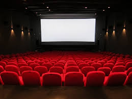 Cinéma à Réquista