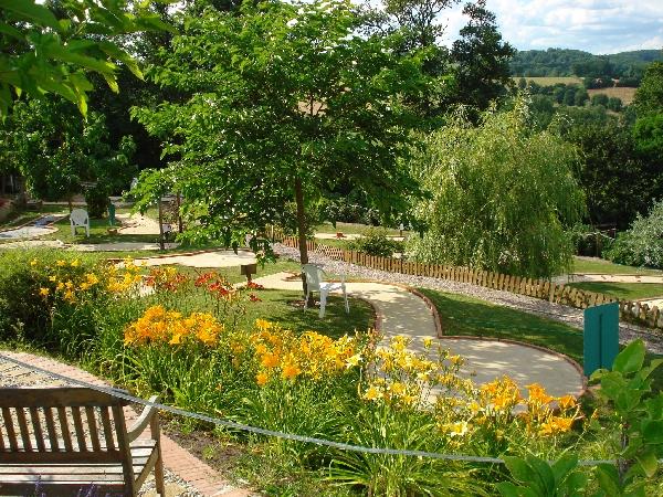 La Source Aveyron