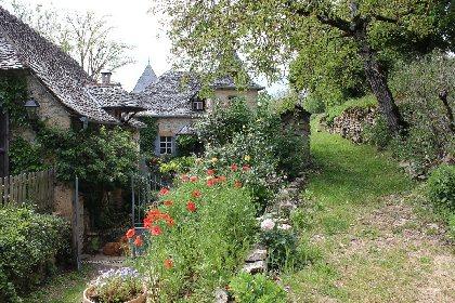 Les Terrasses de Labade - Maison, Les Terrasses de Labade - Y.Lambert