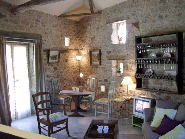 La belle poule sebright tourisme aveyron - Office de tourisme de villefranche de rouergue ...