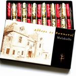Magasin de l'Abbaye de Bonneval