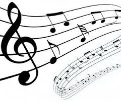 Fête de la musique et feu de la St Jean