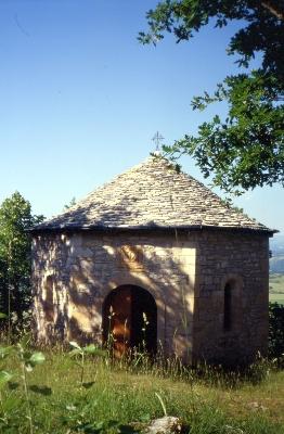 Pèlerinage de Notre-Dame de Lenne