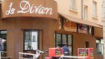 LE DIVAN BURGER, OFFICE DE TOURISME DU GRAND RODEZ
