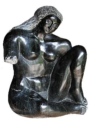 Galerie Lepage
