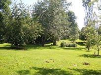 Parc  de loisirs de Vabre, OFFICE DE TOURISME DU GRAND RODEZ