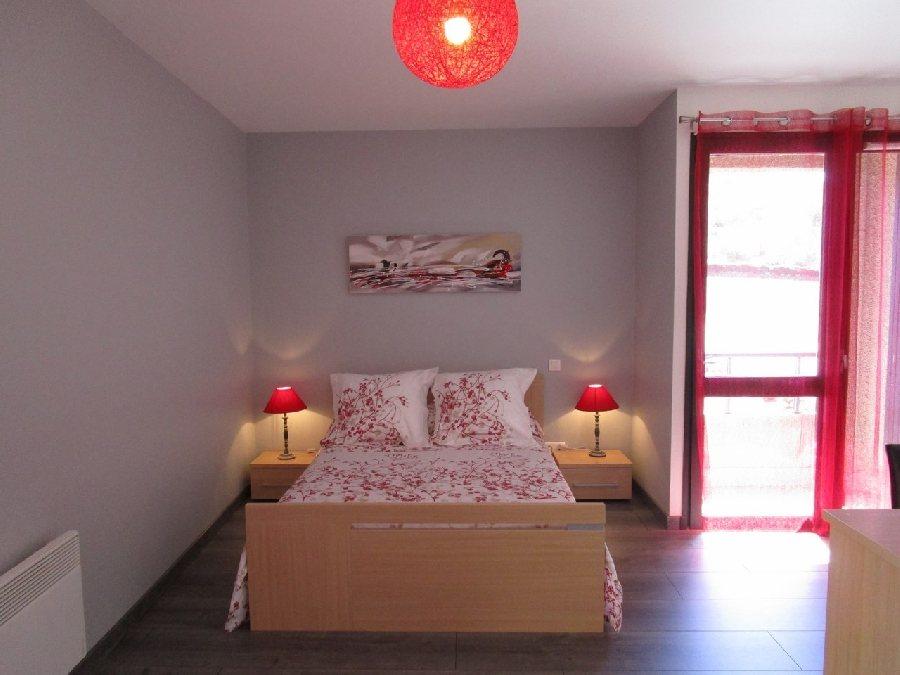 chambres d 39 h tes l 39 tape m ridienne tourisme aveyron. Black Bedroom Furniture Sets. Home Design Ideas