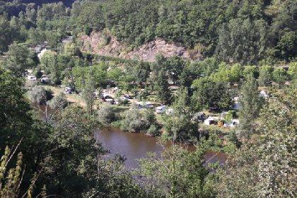 SNACK LA PLAINE, Office de tourisme de la Vallée du Lot