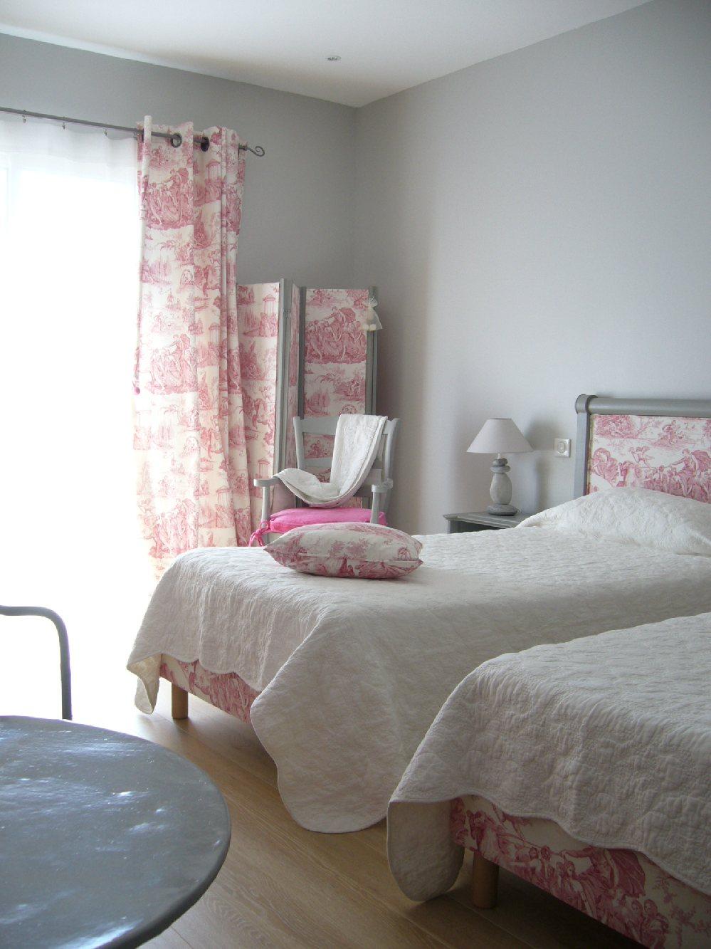 le ponsonnet conques en rouergue chambre d 39 h tes tourisme aveyron. Black Bedroom Furniture Sets. Home Design Ideas