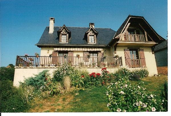 Montbigoux