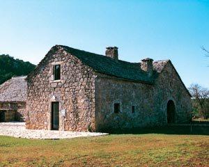 Gîte De La Bresse, Gîte De La Bresse