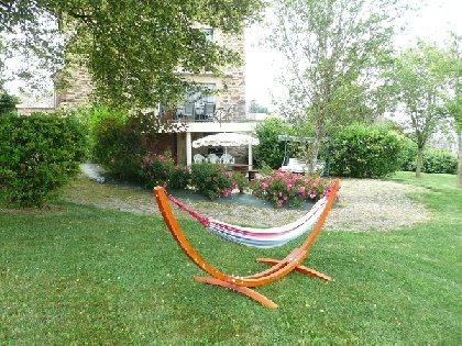 Le jardin de Lucie AYG4033