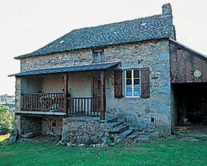 Gite de Mr et Mme François Deffore - AYG3115