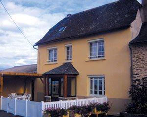 Gîtes de France - AYG3032, Office de tourisme de la Vallée du Lot