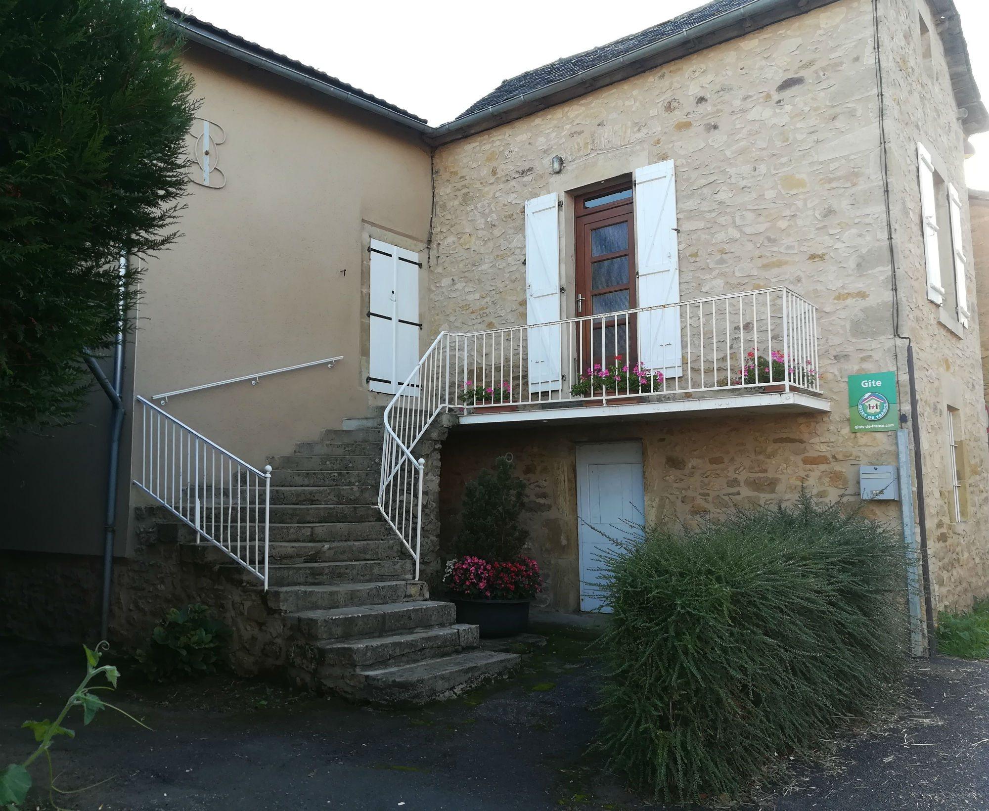 Jacques soulie gc63 tourisme aveyron - Office de tourisme aveyron ...