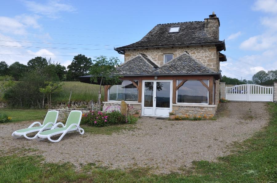 La Maison de Vigneron - H12G005411