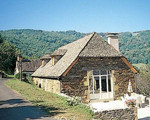 La Grange aux boeufs - INFORMATIONS NON COMMUNIQUEES