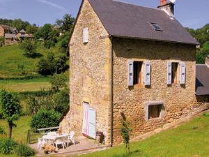 Le Moulin de Marnhac - INFORMATIONS NON COMMUNIQUEES