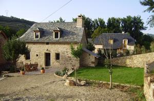 La Rivière - H12G005468