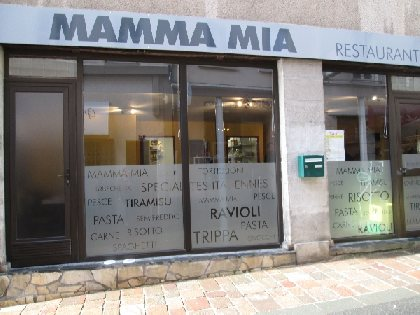 MAMMA MIA, OFFICE DE TOURISME DU GRAND RODEZ