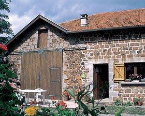 Chambres d'hôtes d'Auzits (CH80), Comité Départemental du Tourisme de l'Aveyron