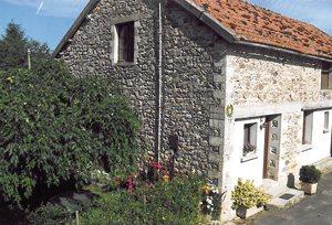 Gîte rural du Puech - H12G005432