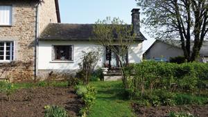 Gite rural au Puech - H12G005455