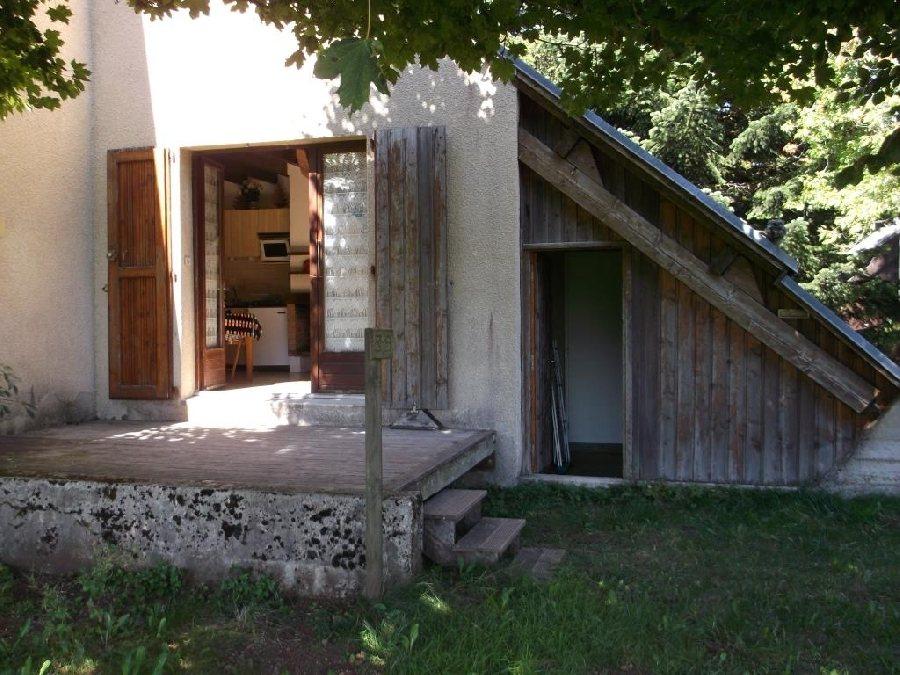 Poujouly pierre tourisme aveyron - Office du tourisme laguiole ...
