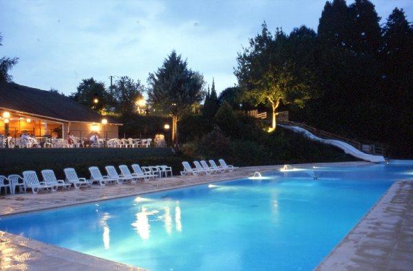 Marmotel village tourisme aveyron - Saint geniez d olt office de tourisme ...