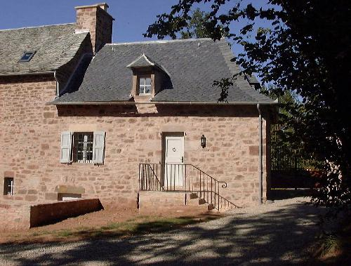 Domaine d'Armagnac - Gîte Le Chêne