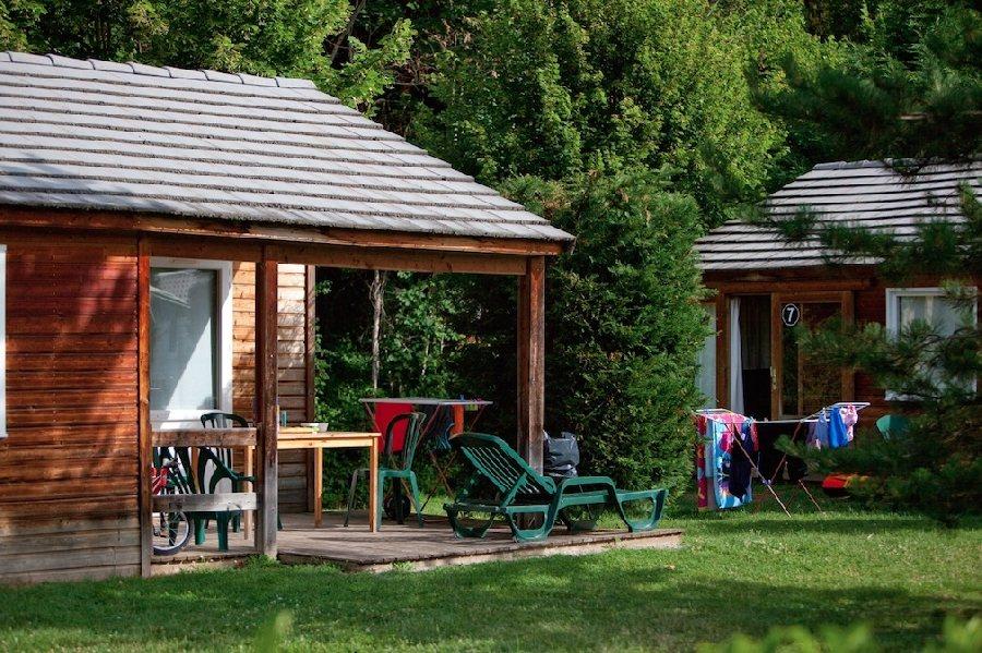 Camping marmotel tourisme aveyron - Saint geniez d olt office de tourisme ...